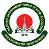 Rajshahi Cantonment Public School & College